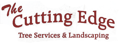 The Cutting Edge Tree Service and Landscaping LLC