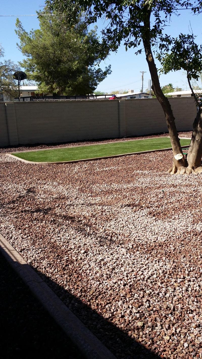 gravel image 3