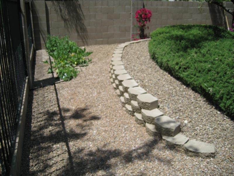 landscape installation image 4